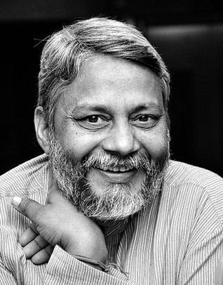 Meeting the Water Man of India – Rajendra Singh | Ananda